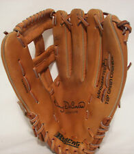 "REGENT Baseball Glove/Mitt 10"" Doug DeCinces Signature Right-Handed Thrower"