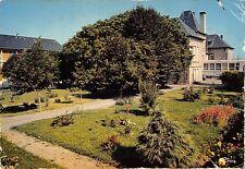 BT3331 Treignac maison de retraite         France