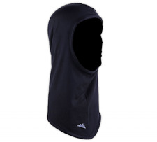 Tough Headwear Open Face Balaclava Windproof Ski Mask