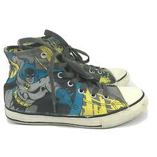 Converse Batman Batman Shoes for Boys