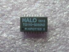 TG110-S050N2 Transformer HALO