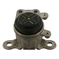 Right Engine Mounting Ford:Mondeo Iii 3 1117880 1212003 1152785 1213618 1332838