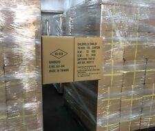Pyrenoidosa Chlorella tablet bulk pack (10 Kg): Made in Taiwan Factory Must Buy!