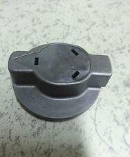 Original 416287-8 Change Lever makita Genuine part for rotary hammer