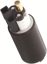 MAGNETI MARELLI Kraftstoffpumpe 313011300007 für FOCUS FORD TRANSIT DBW DAW DNW