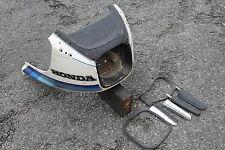 HONDA CB750 CB 750 F2 900 TOP FAIRING