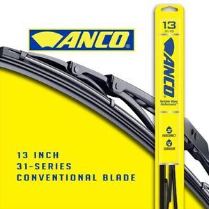 "13"" ANCO 31-13 Windshield Wiper Blade 31-Series"
