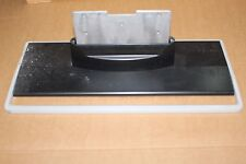 LCD TV STAND FOR BEKO 26WLH530HID BEKO 26WLH530 HID