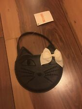 Gymboree small cat bag