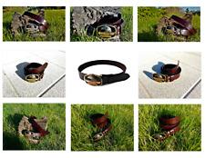 Boucles de ceinture Harley-Davidson pour homme   Idées cadeaux de ... 4b384121ac8