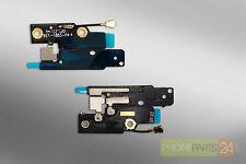 iPhone 5c wlan wifi Antenne Flex Kabel