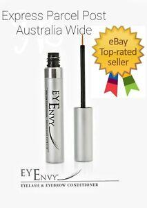 Authentic, Eyenvy eyelash growth serum.  . Express post!