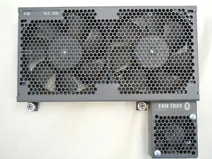 Sun Fire V490 Fan Tray Assembly 541-1256-01