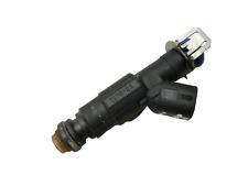 Injecteur Soupape d'injection pour Ford Focus II CC 08-10 0280156154 1S7G-GA