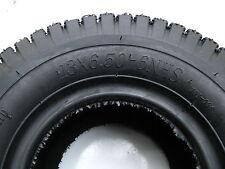 2 stroke 49cc pocket bike Fs509 Cat Eye 13 x 6.5 - 6 Rear Tire