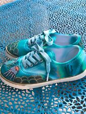 kids shoes girls size 10