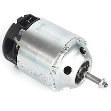 Gebläsemotor se adapta para nissan x-trail innenraumgebläse calefacción ventiladores sopladores