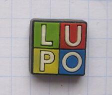 VOLKSWAGEN / VW / LUPO .................... Auto-Pin ((Ka3)