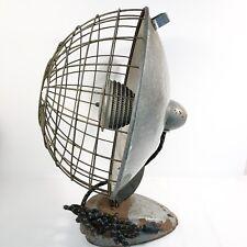 Industrial Heat Lamp Ebay