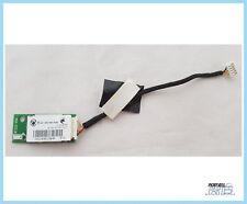 Modulo de Bluetooth Medion Akoya E1311 Bluetooth Module AW-BT252