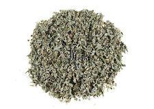 Digestive Health Herbal Herbs&Resins