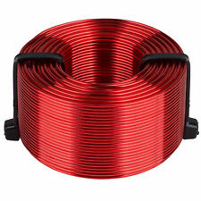 Dayton Audio LW183 3.0mH 18 AWG Perfect Layer Inductor