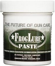 FrogLube FROG14696 Rust Protection CLP Paste Cleaning Lubricant