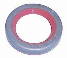Auto Trans Frt Pump Seal PT331228H Power Train Components