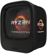 AMD Ryzen Threadripper 1900X 3.8GHz L3 Desktop Processor Boxed