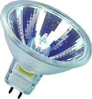 Voltaje bajo Osram 48870WFL Energy Saver Estrella deco 51 50W