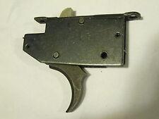 Black Powder Muzzleloader CVA Inline trigger Staghorn - Stag Horn