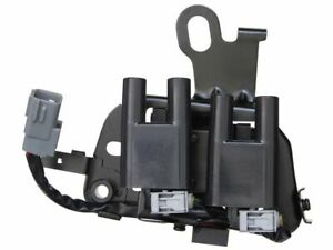 Spectra Premium Ignition Coil fits Kia Spectra5 2005-2009 2.0L 4 Cyl 51GHYP