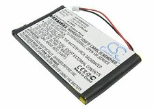 GPS Battery for Garmin Nuvi 600, 610, 610T, 650, 660, 670, 680