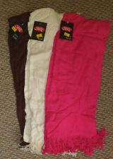 Sciarpe, foulard e scialli da donna