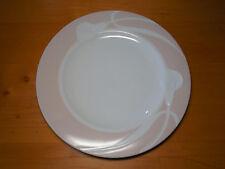 """Mikasa CLASSIC FLAIR PEACH LDB01 Dinner Plate 10 3/4""""      1 ea 17 available"""