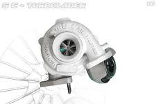 Turbo OPEL INSIGNIA ZAFIRA 2.0L CDTI 81/96KW A20DTH DTL A20DT a20dtj 788778