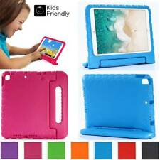 "For Apple iPad 10.2"" 2020 2019 8th 7th Gen Cover Kids Safe EVA Foam Handle Case"