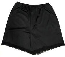 Vintage Vanity Fair Tap Granny Pantaloon Bloomer Pin Up Panties Sz Xl