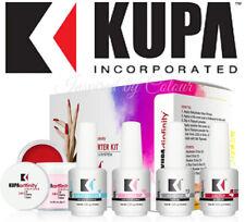 KUPA Dipfinity Complete Dip Powder Starter Kit ●