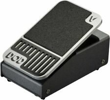 Dod Mini Guitarra Pedal DOD0014 de volumen