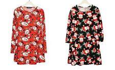 Abbigliamento rossi in inverno per bambine dai 2 ai 16 anni