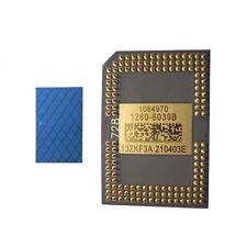NEW Projector DMD chip 1280-6038B/1280-6039B/1280-6439B/6138B/6139B/6339B/6338B