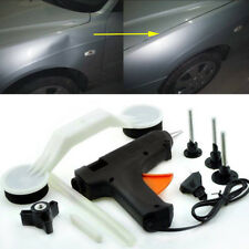 DIY Pops Car Dent Repair Device ABS Glue Gun Repair Tool Automotive Sheet Metal