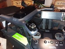 Genuine 3DR SOLO Smart Quadcopter  Drone for GoPro,
