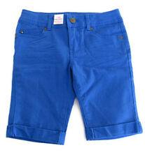 Target Baby Girls' Denim Shorts