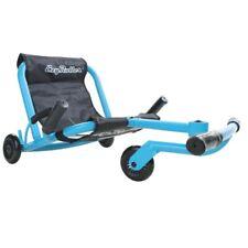 EzyRoller Classic Dreiräder - Blau
