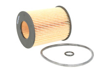 Oil Filter Filtron OE 665