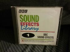 Sound Effects Nature Sampler Natural Sounds Cds Listen for free to their radio shows, dj mix sets and podcasts. ebay