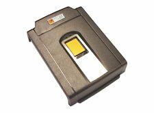 Precise 250 MC Biometric Fingerprint And Smart Card Reader Authentication USB