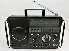 Grundig Satellit 1400 SL Professional Transistorradio